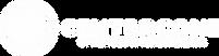 logo_h_4.png