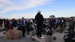 TKC Annual Golf Classic 2016