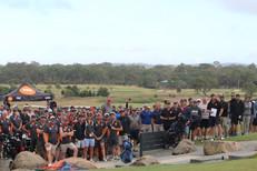 4th Annual Golf Classic 2018