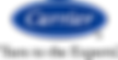 Carrier-logo-40480E7980-seeklogo.com.png