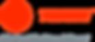 trane-logo copy.png
