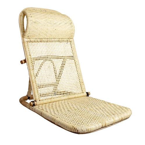 Santana Chair