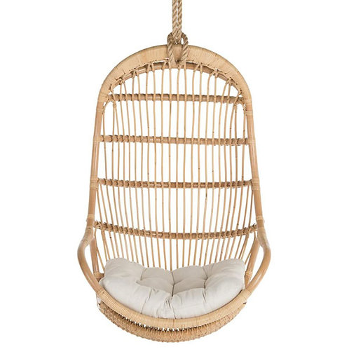 Solo Hanging Chair