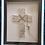 Thumbnail: Art Shell Cross with toggle