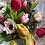 Thumbnail: Seasonal Bespoke Flowers