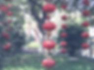 lanterns%20_edited.jpg