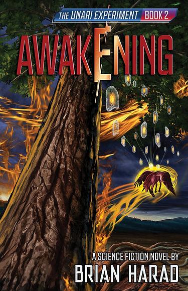Awakening_Cover.jpg