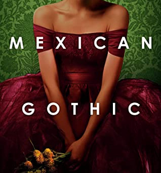 Book Review of Mexican Gothic