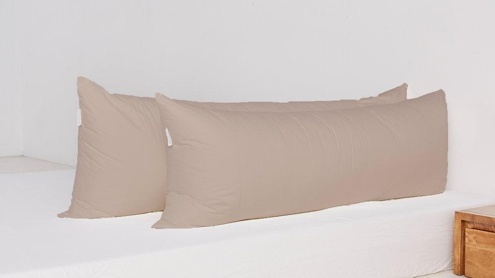 ปลอกหมอน Body Pillow