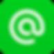 line_ logo resize.png