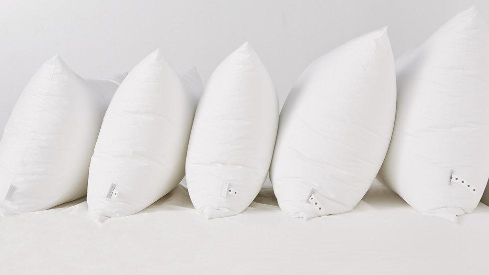 BodyScale Pillows