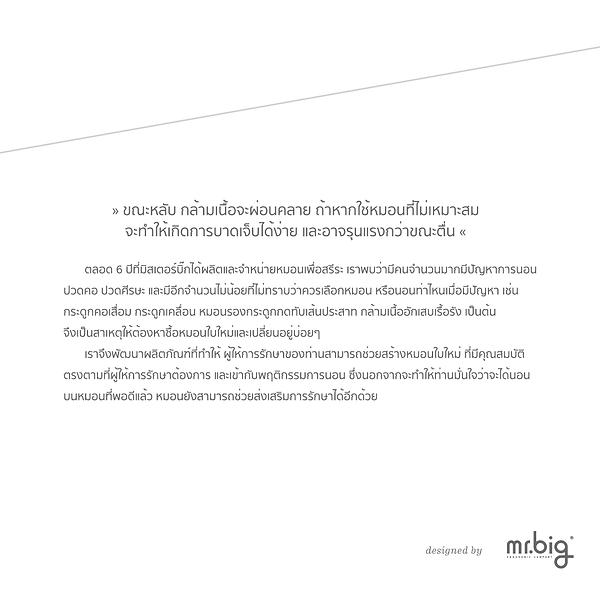 Orthocore brochure_Artboard 2.png