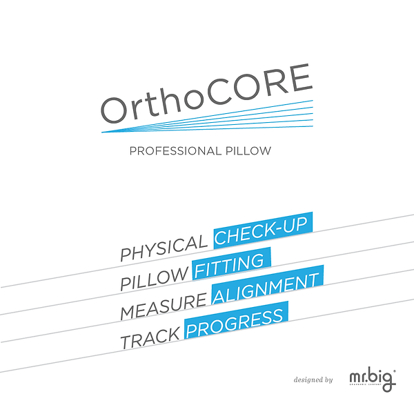 Orthocore brochure-01.png