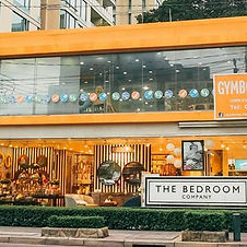 The Bedroom Comapny ชิดลม2.jpg