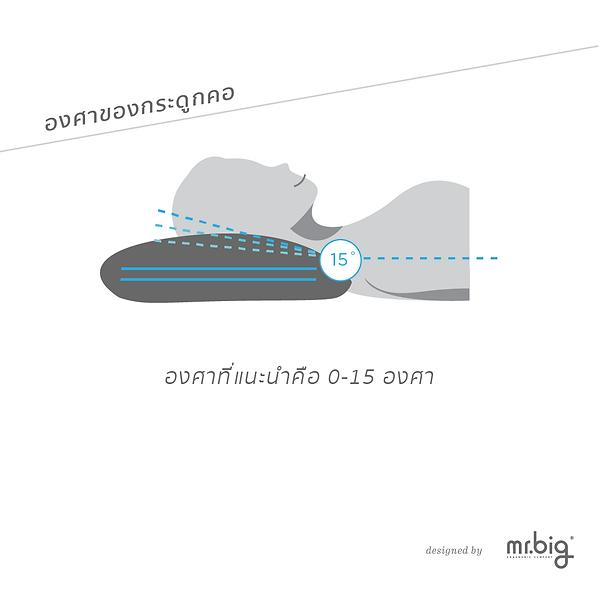 Orthocore brochure_Artboard 5.png