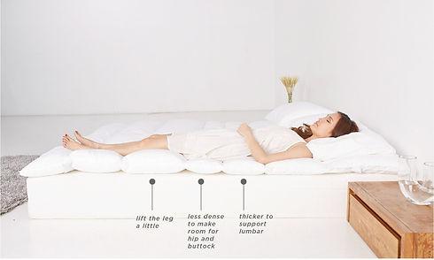 POP 7-zone comforter-09_edited.jpg