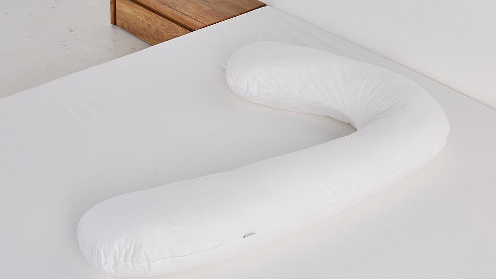 Seven Pillow
