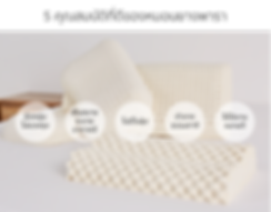 landing page latex pillow 5-01.png