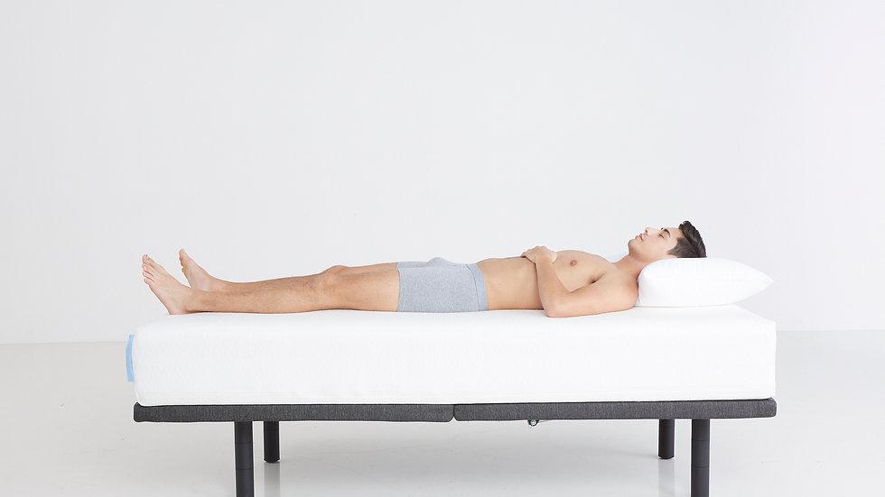 เตียงปรับระดับ รุ่น Adjust Balance