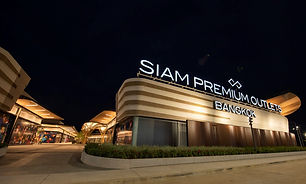 siam premium outlets.jpg