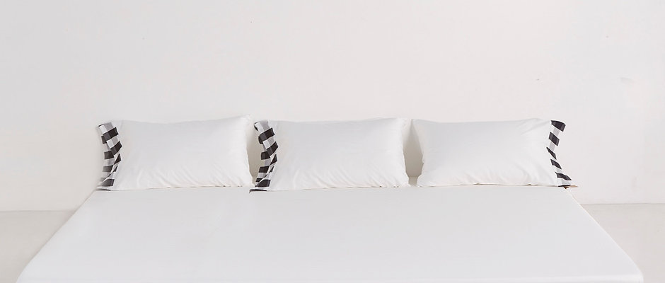 Co-Sleeping Bed ที่นอนพ่อแม่และลูกเล็ก