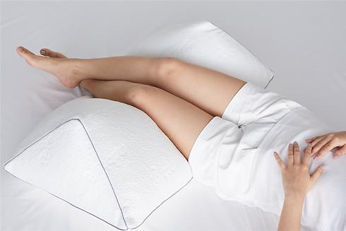 Leg Pillow Album-04.png