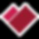 bigheart logo.png