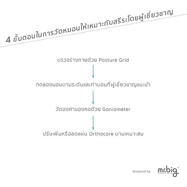 Orthocore brochure_Artboard 4.png