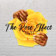 TheRoseEffectNails1_edited.jpg
