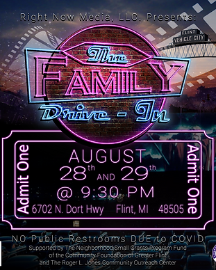 Update Family Drive In.png