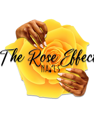 TheRoseEffectNails1.png