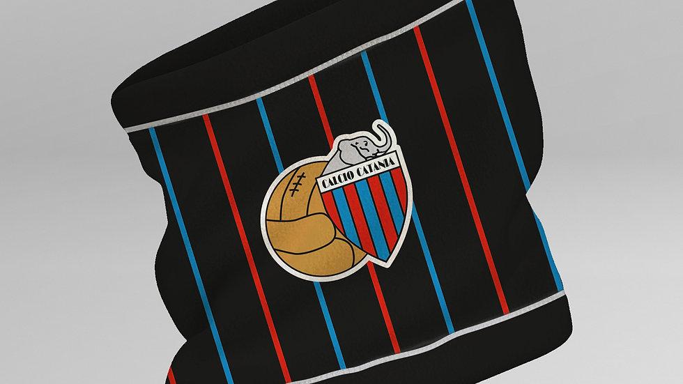 Scaldacollo Calcio Catania - SL003CT