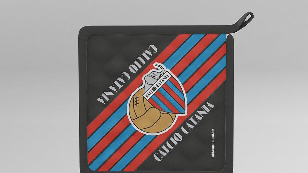 Presina Calcio Catania - PR001CT