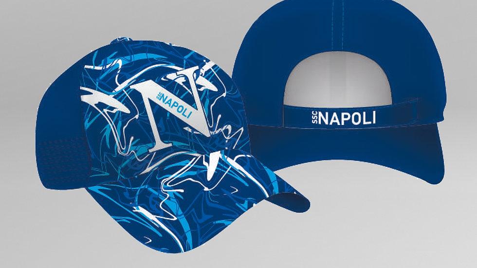 Cappello Stampato 09