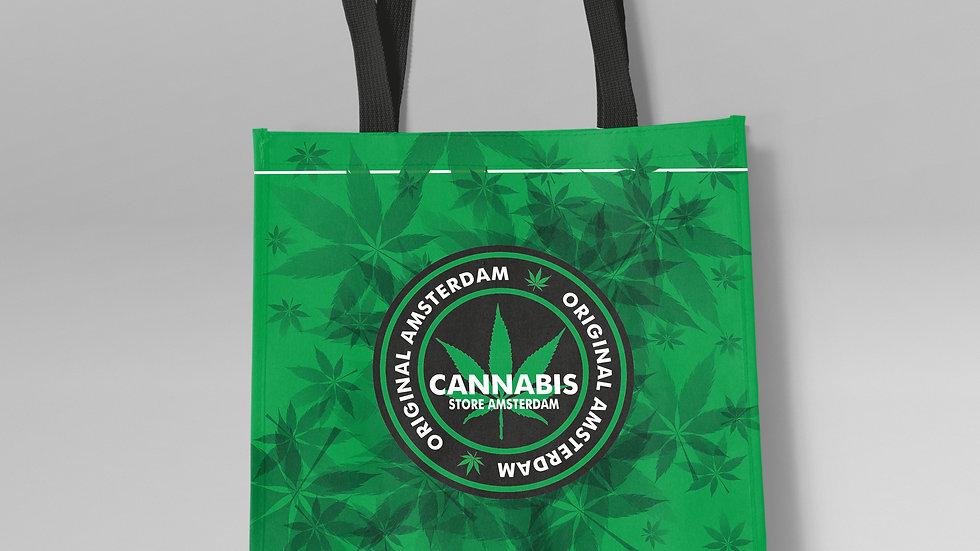 Shopper Cannabis - SH003CB