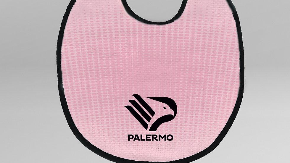Bavetto SSD Palermo - BV001PL