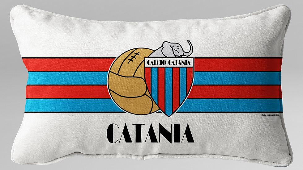 Guanciale Calcio Catania - CG002CT