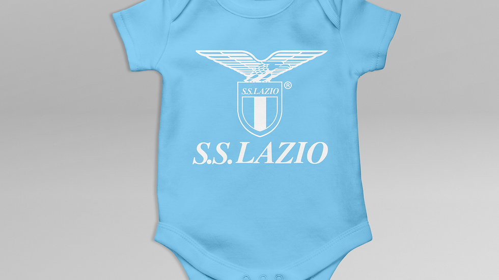 Body SS Lazio - BD001LZ