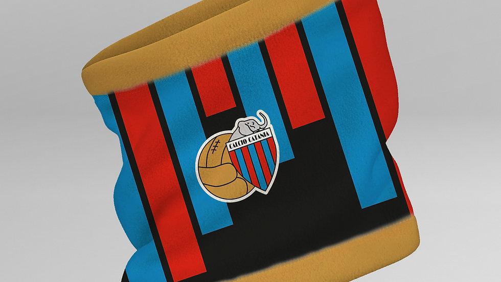 Scaldacollo Calcio Catania - SC001CT