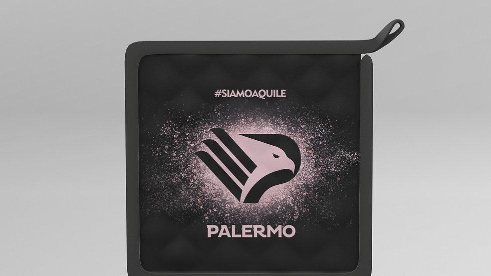Presina da Cucina SSD Palermo - PR002PL