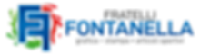 Logo_Def-03.png
