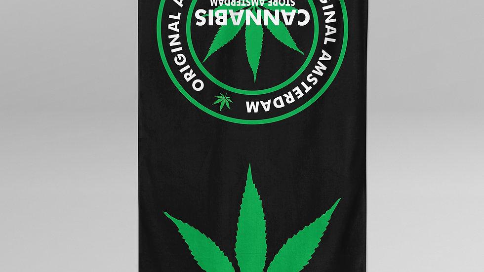 Telo Mare Cannabis - TL001CB