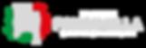 Logo_FlliFontanella-01.png