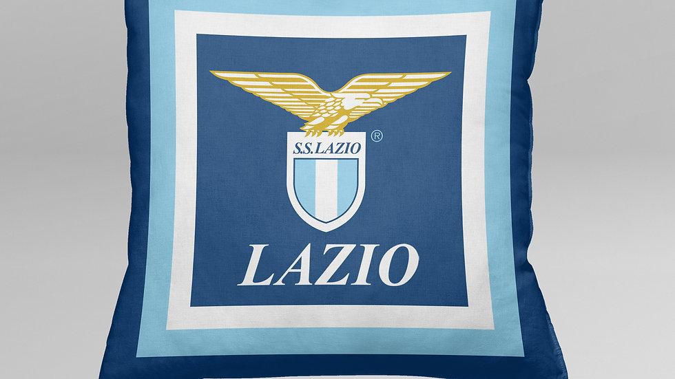 Cuscino SS Lazio - CS002LZ