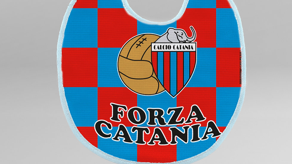Bavetto Calcio Catania - BV001CT