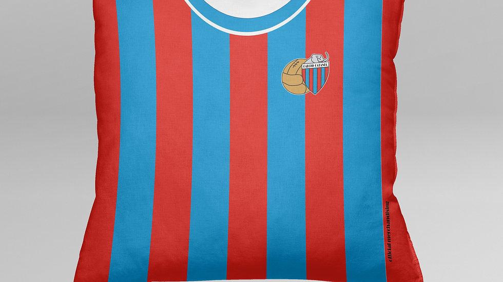 Cuscino Calcio Catania - CS011CT