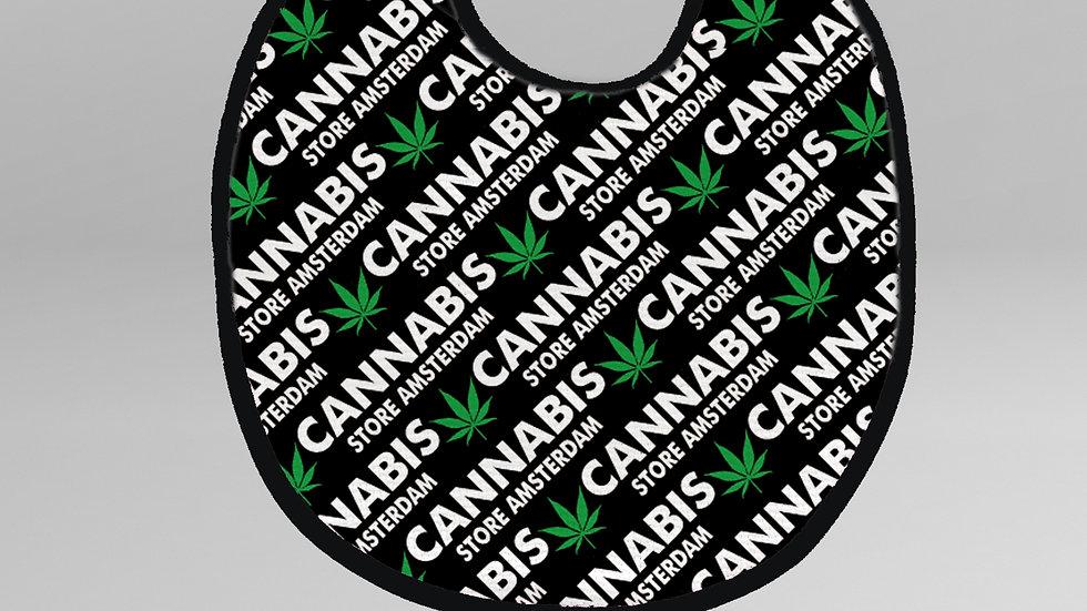 Bavetto Cannabis - BV002CB