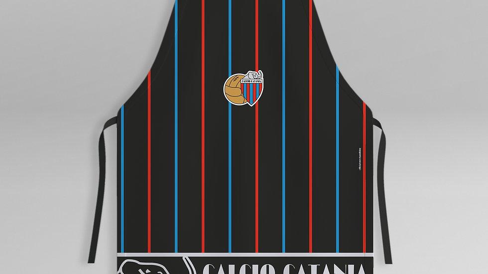 Grembiule Calcio Catania - GC002CT