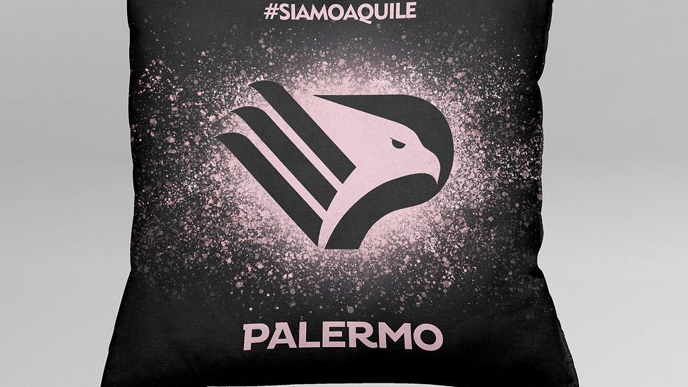 Cuscino SSD Palermo - CS002PL