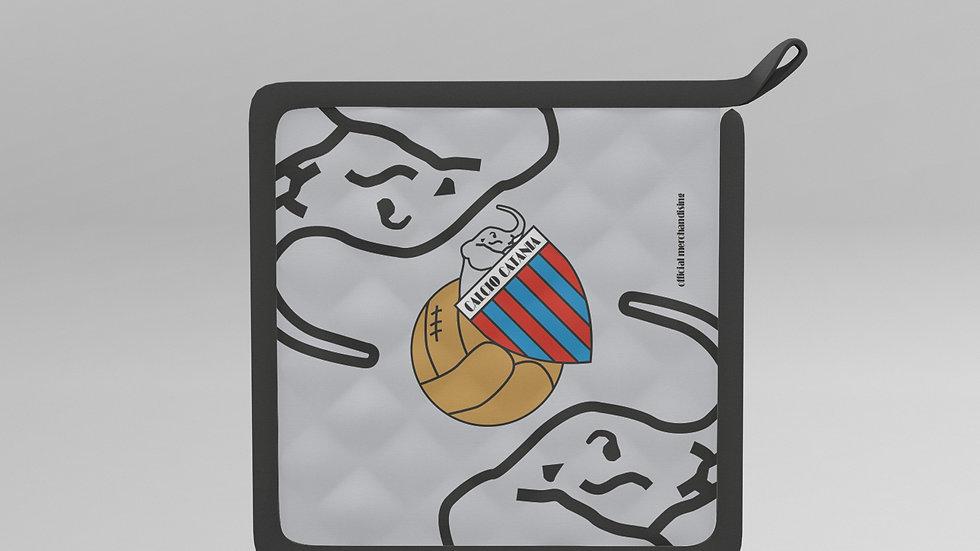 Presina Calcio Catania - PR002CT